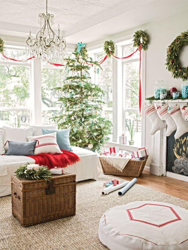85054337c88a4c3c42b894ad4dbce8e2--christmas-room-christmas-living-rooms