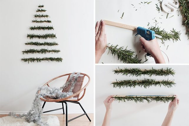 diy-minimal-christmas-tree-alternative-151116-300-03a-800x533