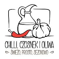 Chilli_kolor 200